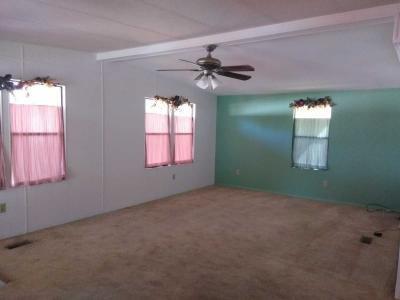 2123 Greenside Drive Valrico, FL 33594