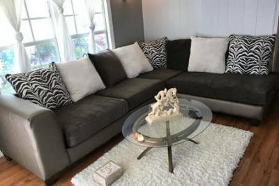 Mobile Home at 496 Norwich Ln Melbourne Beach, FL 32951
