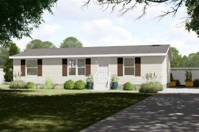 Mobile Home at 19561 South Tamiami Trail Fort Myers, FL