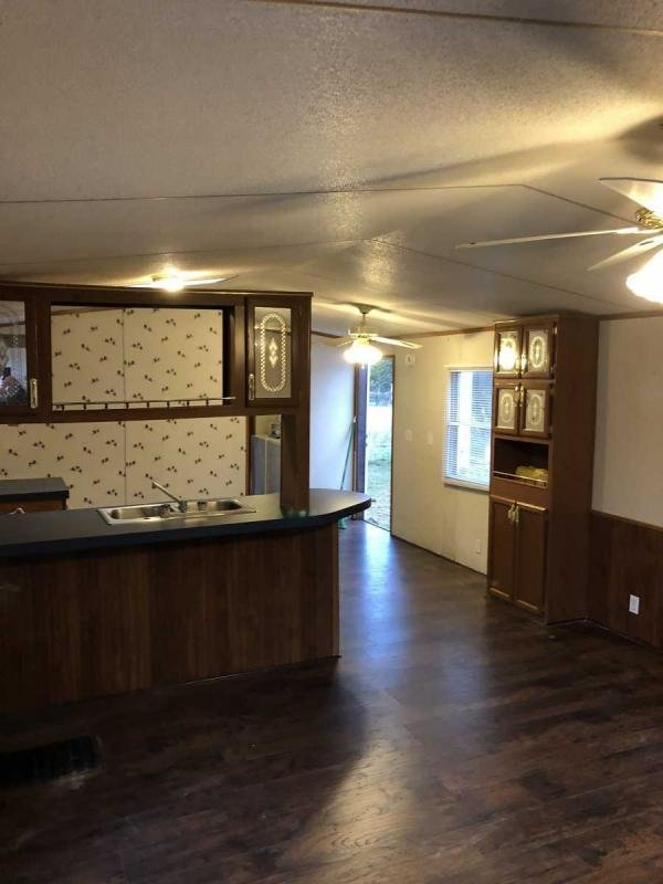 Mobile Home at 4041 conowingo rd lot #56, Darlington, MD