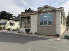 Photo 1 of 5 of home located at 3500 Buchanan St. #51 Riverside, CA 92503