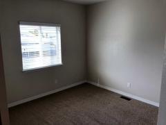 Photo 5 of 5 of home located at 3500 Buchanan St. #51 Riverside, CA 92503