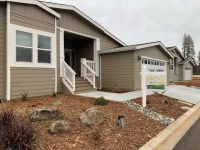 Mobile Home at 10108 Heritage Oak Drive Grass Valley, CA 95949