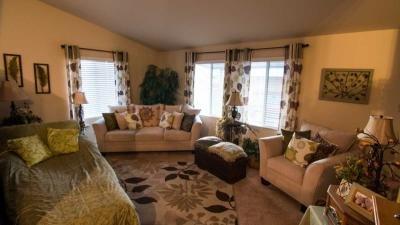 Mobile Home at 10210 Baseline Rd, #81 Rancho Cucamonga, CA