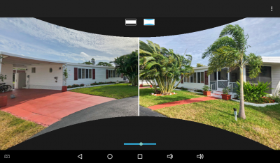 Mobile Home at 211 Pier E Naples, FL 34112