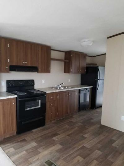 Mobile Home at 1753 Road E Emporia, KS 66801