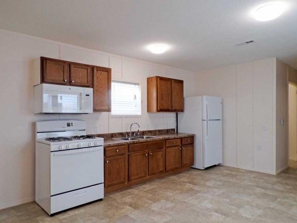 2017 Live Mobile Home For Sale