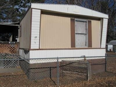 Mobile Home at 8080 Highway 78 West Beulah, CO 81023