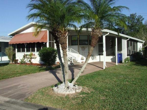 354 Bimini Cay Circle Vero Beach FL undefined