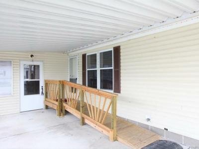 Mobile Home at 425 Alisha Lane Fairborn, OH 45324