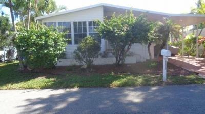 6420 Brandywine Drive, North Margate, FL 33063