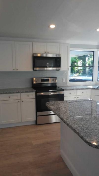 1394 Pheasant Run Rockledge, FL 32955