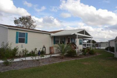 1239 Four Seasons Blvd Tampa, FL 33613