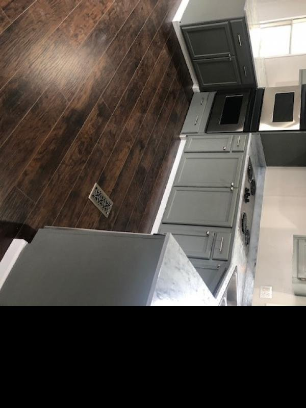 Denton Tx Senior Retirement Living Manufactured And Mobile Homes
