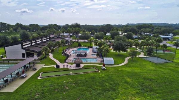 20709 Golden Rain Pass Groveland FL undefined