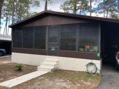Photo 1 of 12 of home located at 13582 E Hwy 40 Silver Springs, FL 34488