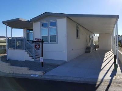 Mobile Home at 650 S Rancho Santa Fe Rd. #175 San Marcos, CA 92078