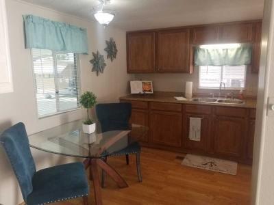 Mobile Home at 11425 E University Dr Apache Junction, AZ 85120