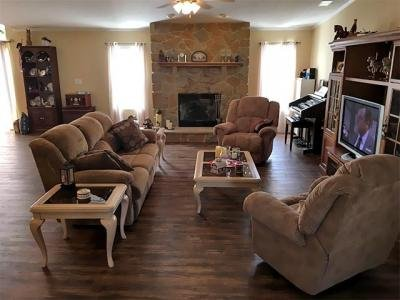 Mobile Home at 4309 Orange Terrace Dr Wimauma, FL