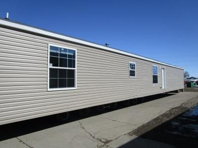 Mobile Home at 2900 Hwy 75 North Sioux City, IA 51105