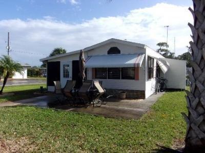 Mobile Home at 37409 Toni Drive Avon Park, FL 33825