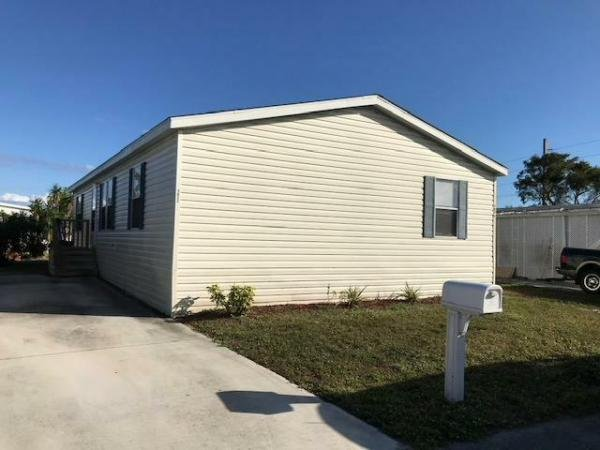 4822 NW 4th Terrace Deerfield Beach FL undefined