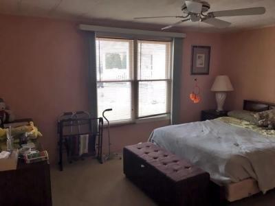 193 Village Drive West Spotswood, NJ 08884