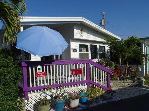 33 Laverne Bradenton Beach FL undefined