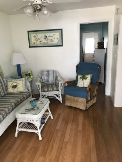 living room front to back