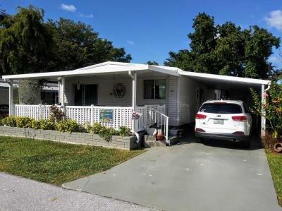 6611 NW 29th Street Margate, FL 33063