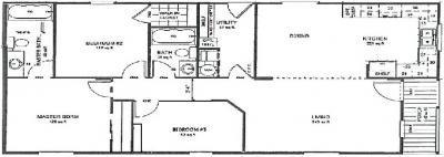 21100 Ne Sandy Blvd Space #72 Fairview, OR 97024