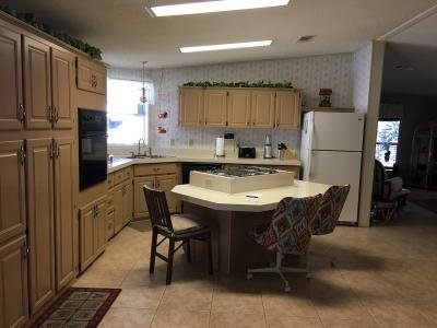 Mobile Home at 3416 Seacoast St Lantana, FL 33462