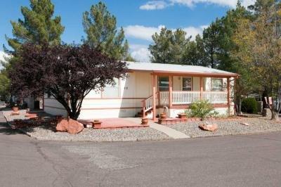 2050 W State Route 89A #92 Cottonwood, AZ 86326