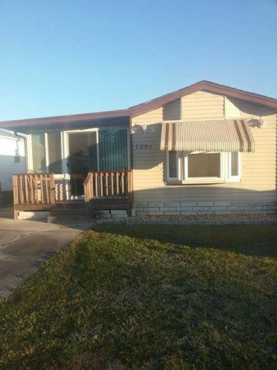 Mobile Home at 4421 Lane Rd #128B Zephyrhills, FL 33541