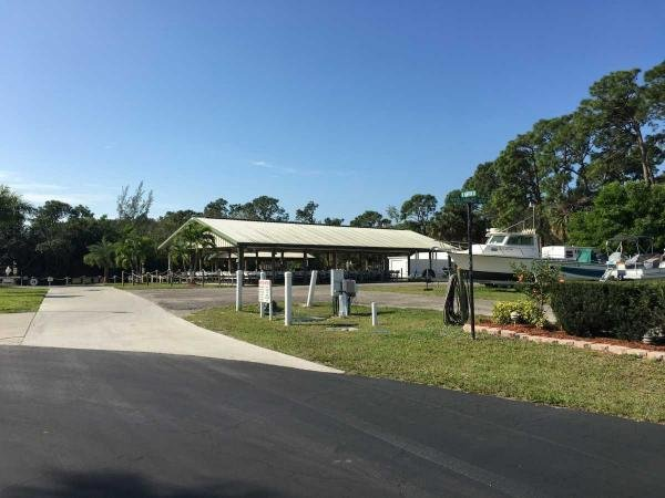 Senior Retirement Living 1973 Mobile Home For Sale In Fort Myers Fl