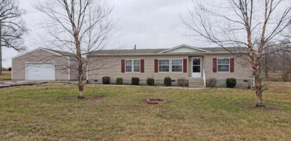 Mobile Home at 234 LARKINS CRUNK RD, White Plains, KY