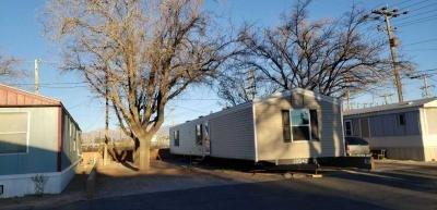 230 Three Crosses Space ,spc 58 Las Cruces, NM 88005