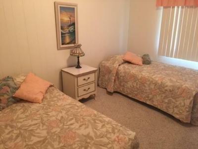 922 Montgo W Venice, FL 34285