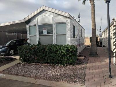 10950 W Union Hills Drive #1844 Sun City AZ undefined