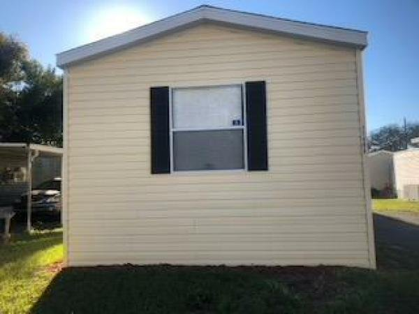 11406 Viscaya Rd Tampa FL undefined