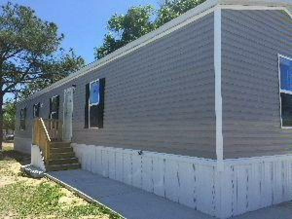 11519 Meredythe Street Tampa FL undefined