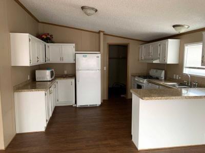 Mobile Home at 17165 Diane Drive Davisburg, MI 48350