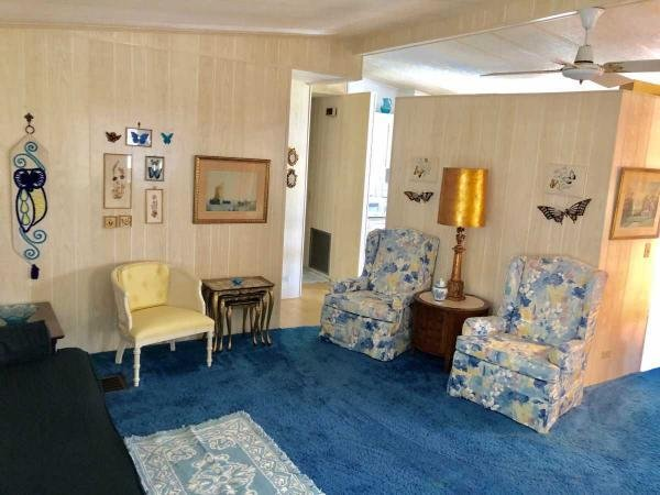 Home Mobile Home For Sale