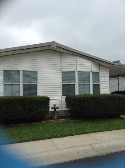 Mobile Home at 100hampton Rd Lot146 Clearwater, FL 33759