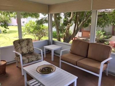713 SUNNY SOUTH AVE. Boynton Beach, FL 33436