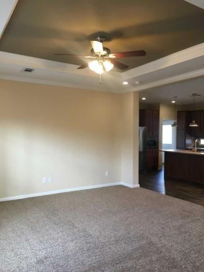 11201 Loblolly Lane Euless, TX 76040