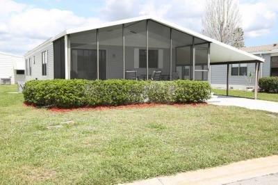 148 FREEPORT CAY Vero Beach FL undefined