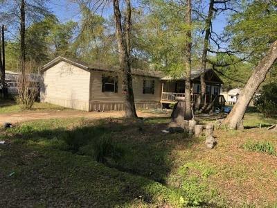 82 Holly Drive Shepherd, TX 77371