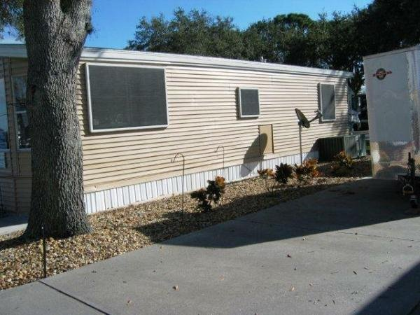 6633  53rd Ave. E. Lot E-63 Bradenton FL undefined