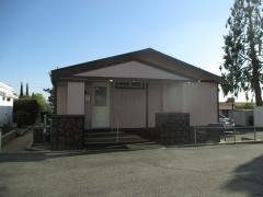 Photo 1 of 11 of home located at 12650 California St # 3A Yucaipa, CA 92399